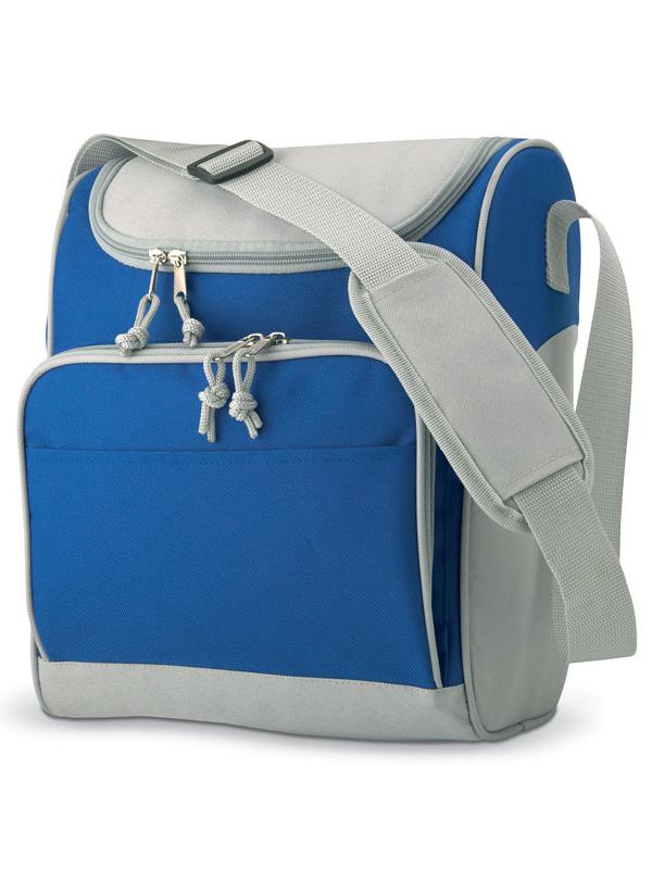 Reklamní Chladicí taška ZIPPER 3