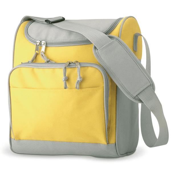 Reklamní Chladicí taška ZIPPER 4