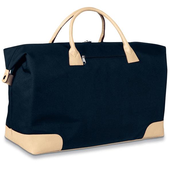 Reklamní Dámská taška ELEGANCE 1