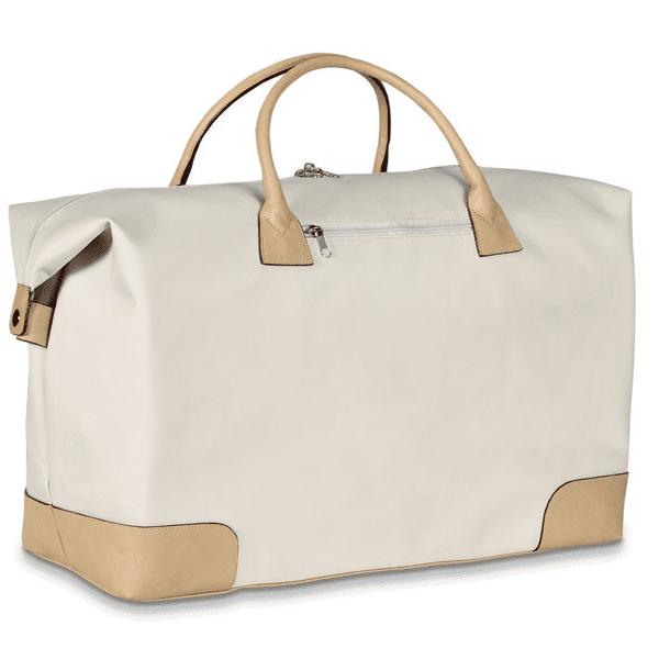 Reklamní Dámská taška ELEGANCE 2