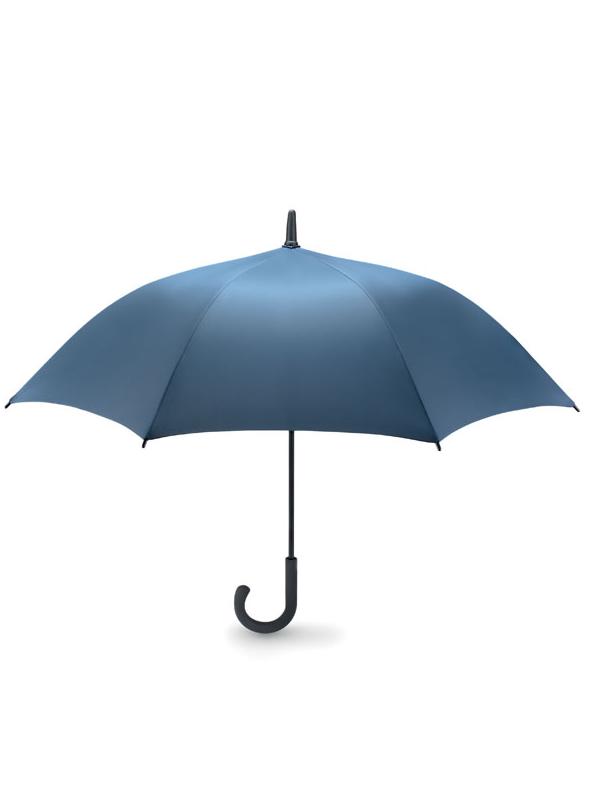 Reklamní Deštník NEW QUAY modrá