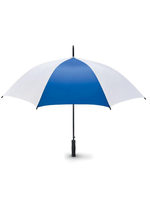 Reklamní Deštník RAINNY královská modrá