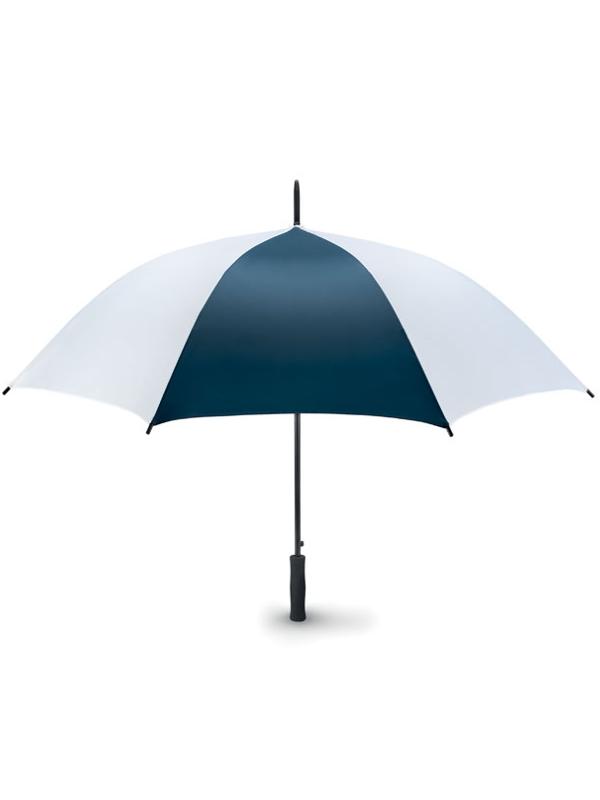 Reklamní Deštník RAINNY modrá