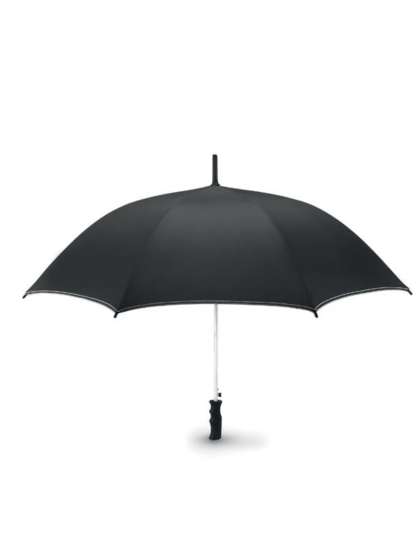 Reklamní Deštník SKYE bílá