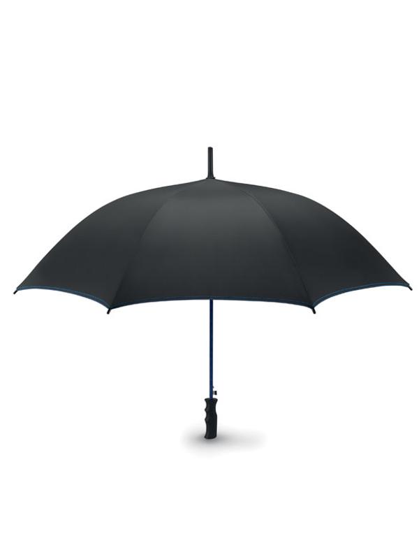 Reklamní Deštník SKYE modrá