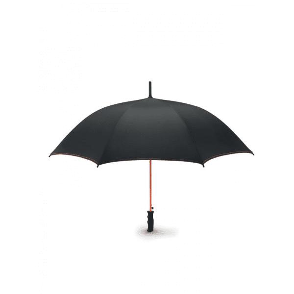 Reklamní Deštník SKYE oranžová