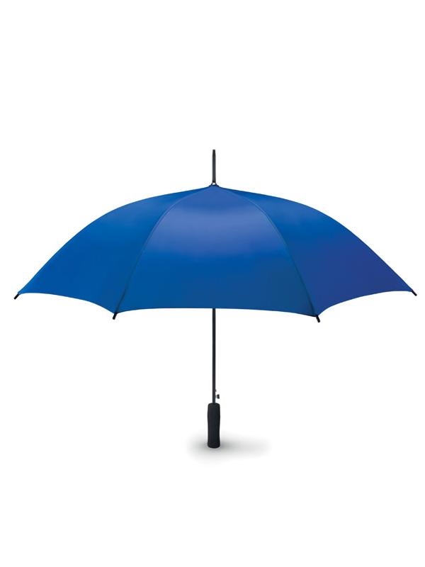 Reklamní Deštník SMALL SWANSEA královská modrá