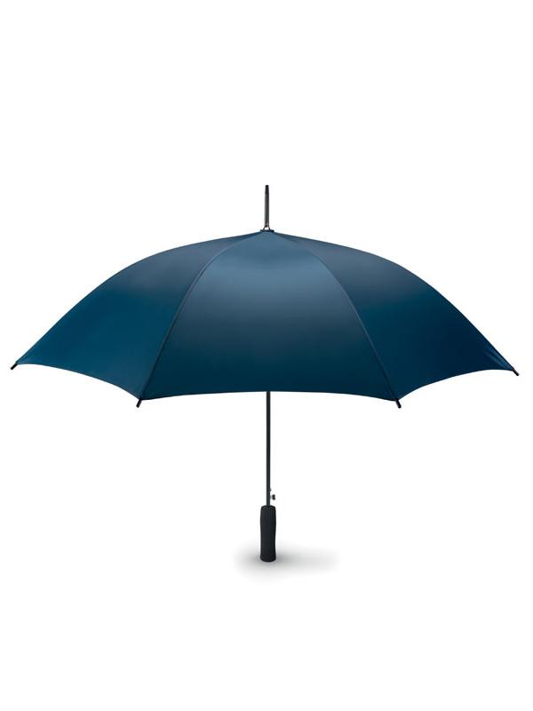 Reklamní Deštník SMALL SWANSEA modrá