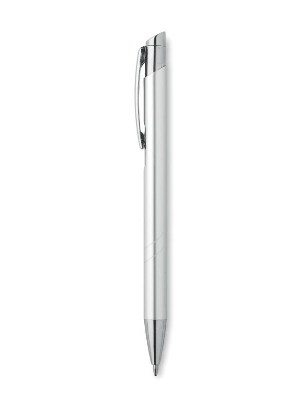 Reklamní Kuličkové pero LUBLIN 2