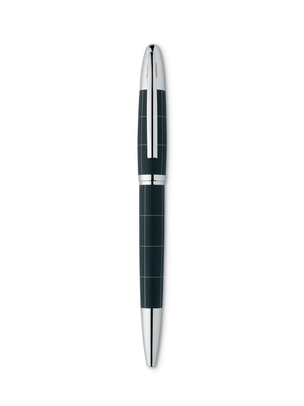 Reklamní Kuličkové pero REMO 1