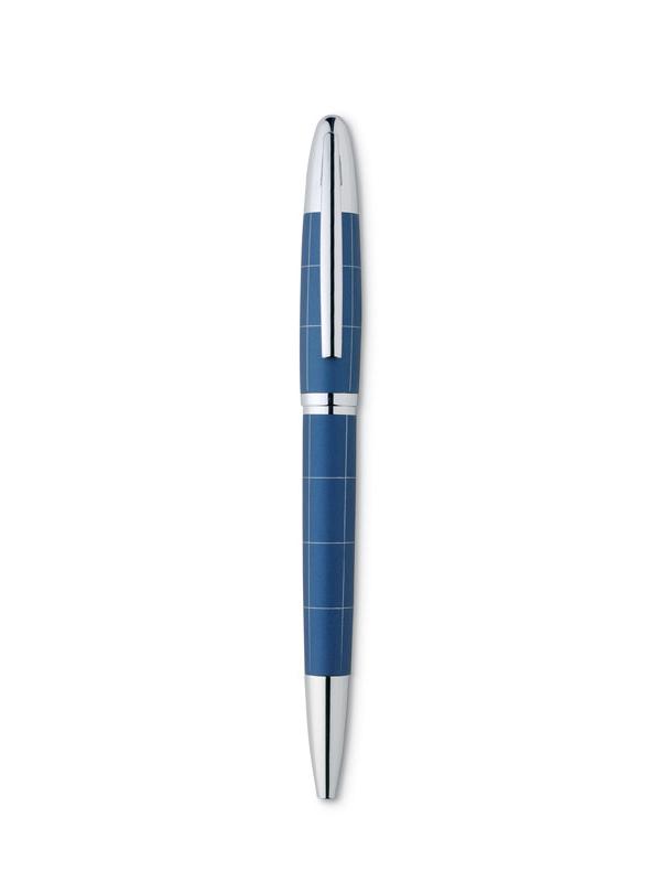 Reklamní Kuličkové pero REMO 4