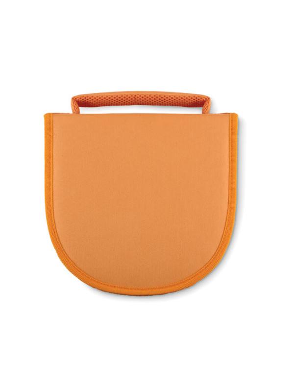 Reklamní Piknikový set PRIMA oranžová 2