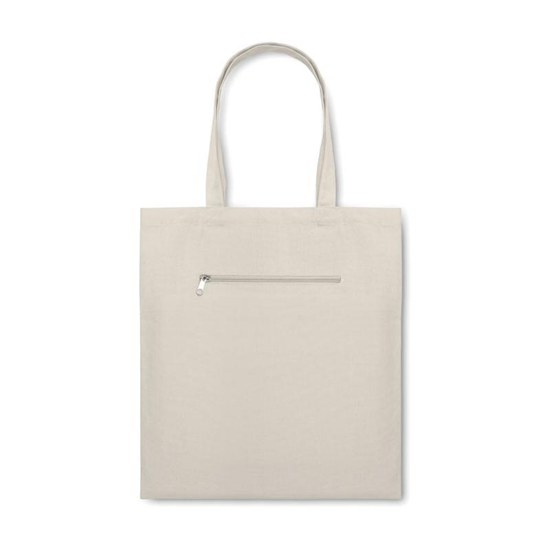 Plátěná reklamní taška MOURA ORIGINAL