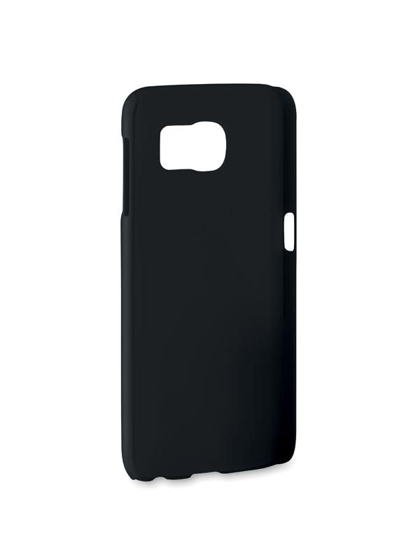 Reklamní Pouzdro na telefon Samsung SAMCOVER černá