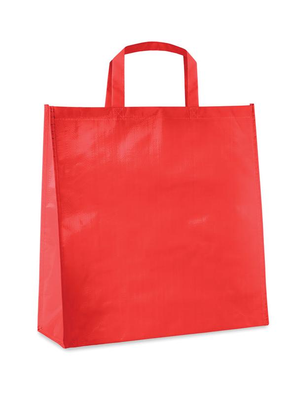 Reklamní Taška BOQUERY červená