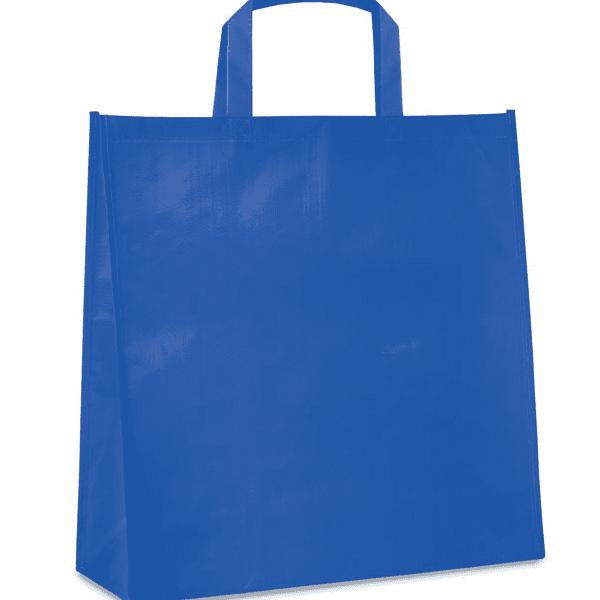 Reklamní Taška BOQUERY královská modrá