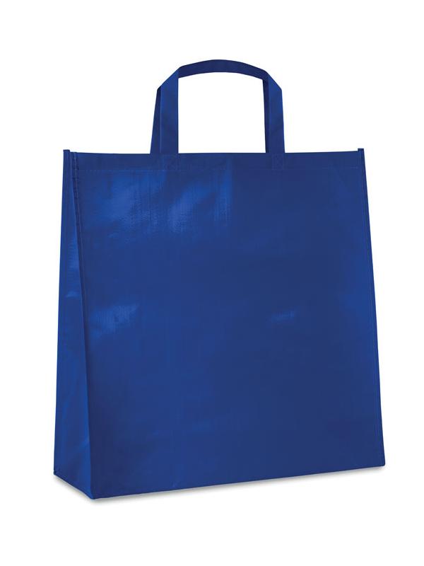 Reklamní Taška BOQUERY modrá