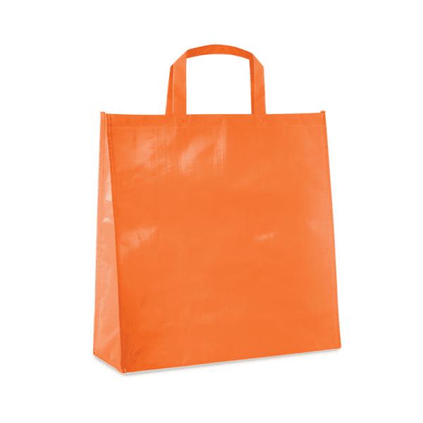 Reklamní Taška BOQUERY oranžová