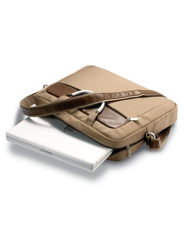 Reklamní Taška na notebook BAGGY 2