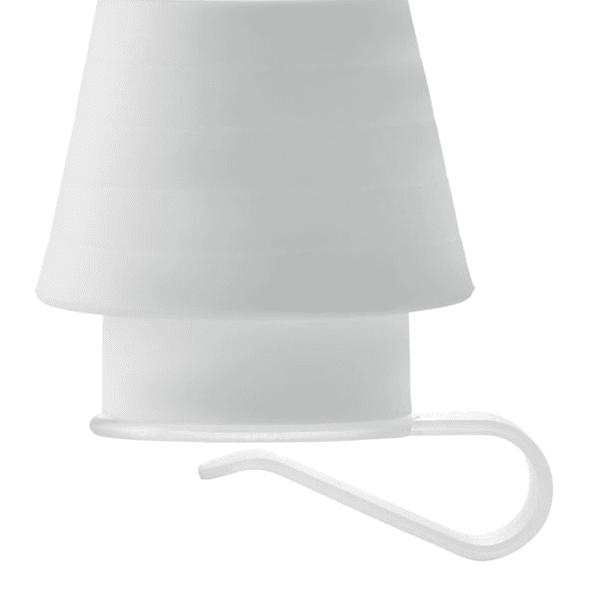 Reklamní Telefonní lampička LAMPIE 1
