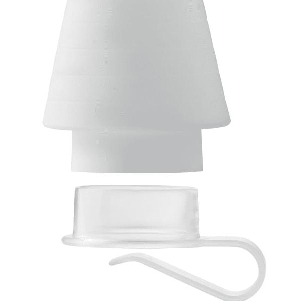 Reklamní Telefonní lampička LAMPIE 2