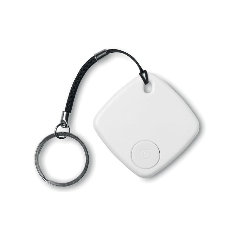 Reklamní Vyhledávací zařízení FINDER bílá