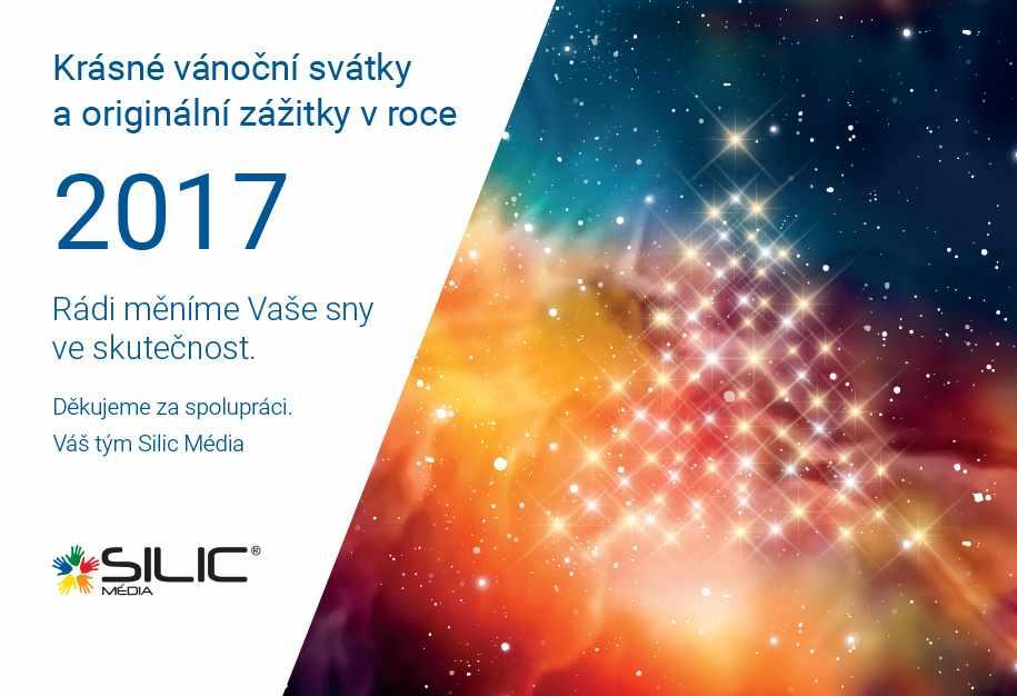 Silic Média Pour Feliciter 2017
