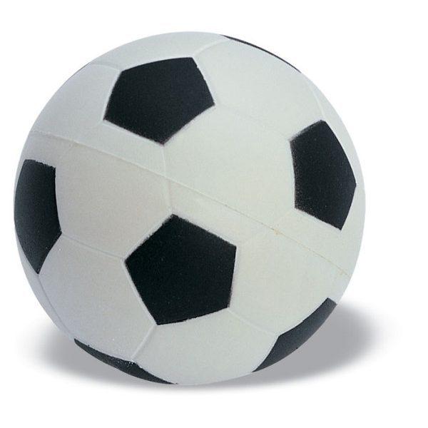 Reklamní antistresový míček GOAL