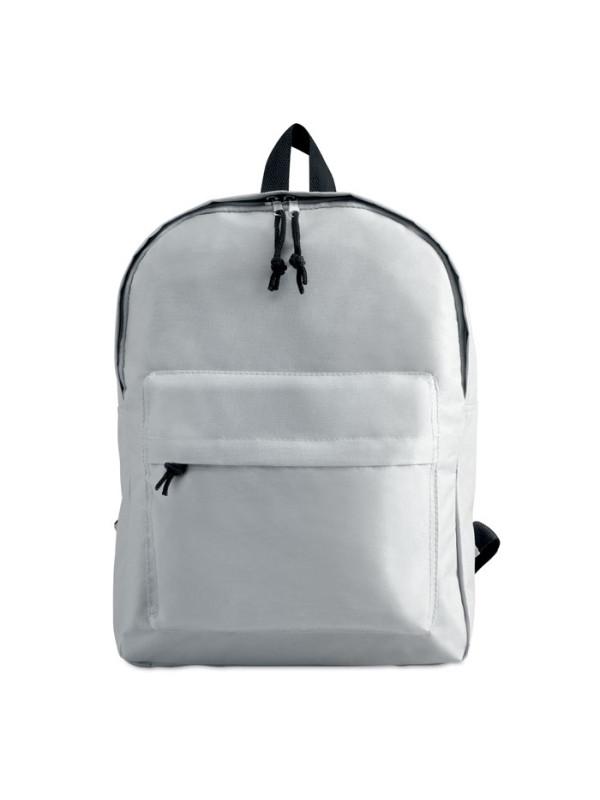 Reklamní batoh BAPAL