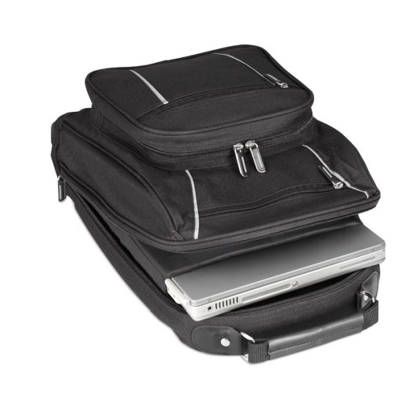 Reklamní batoh na notebook Techbag 1