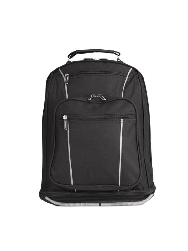 Reklamní batoh na notebook Techbag 2