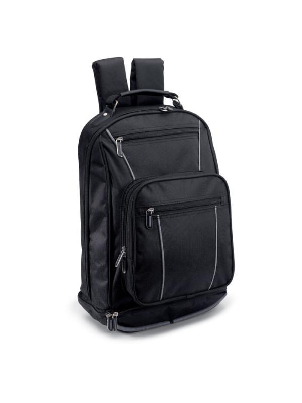 Reklamní batoh na notebook Techbag