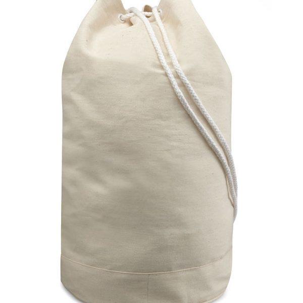 Bavlněná taška YA