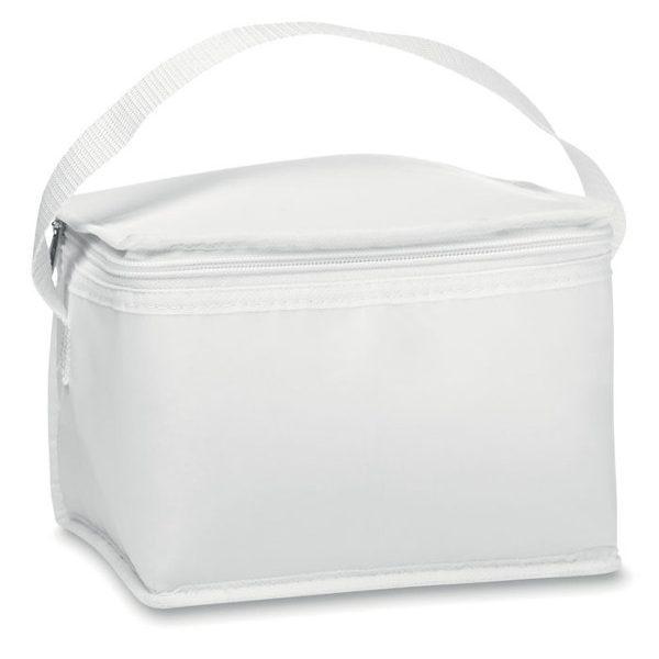 Chladicí taška CUBACOOL