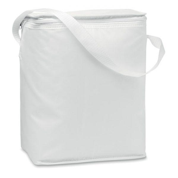 Reklamní chladicí taška BIG CUBACOOL 1