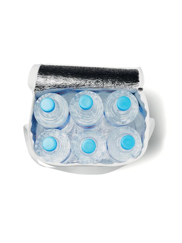 Reklamní chladicí taška BIG CUBACOOL 2