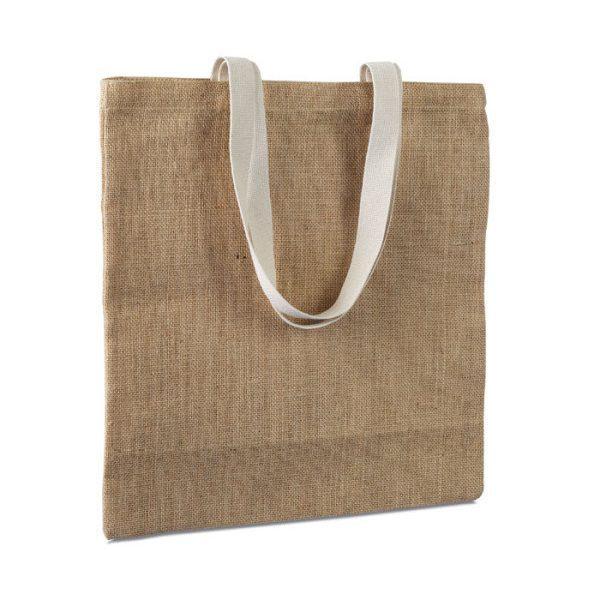 Ekologická taška JUHU