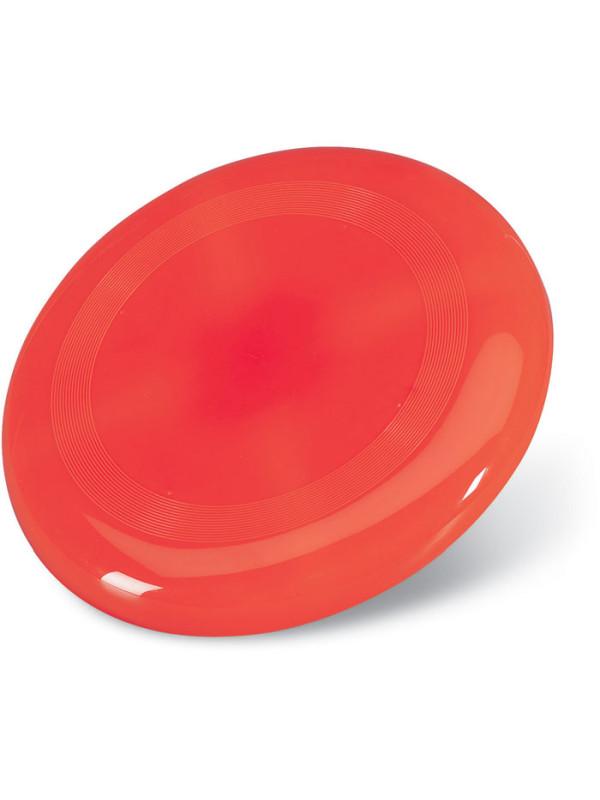 reklamní frisbee SYDNEY červená