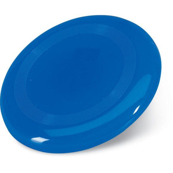reklamní frisbee SYDNEY modrá