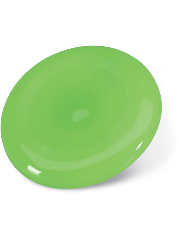 reklamní frisbee SYDNEY zelená