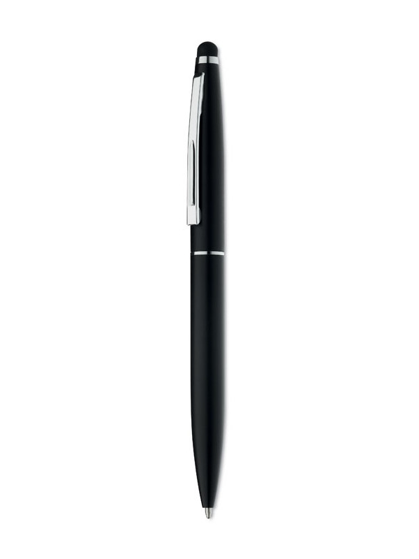 Hliníkové kuličkové pero QUIM