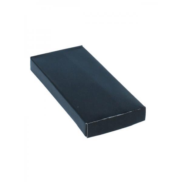 Krabička CORAZ#N