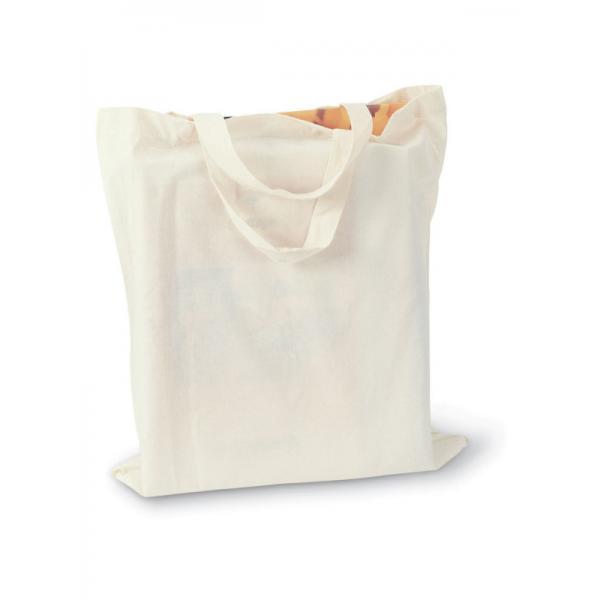 Reklamní nákupní taška MARKETA