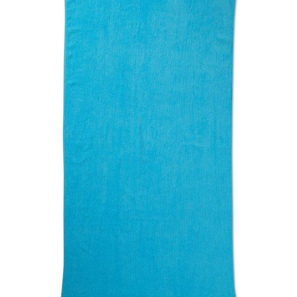 Plážový ručník TUVA