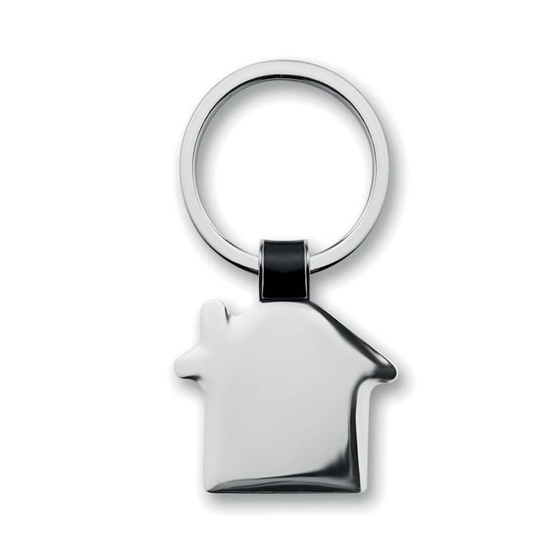 Přívěsek na klíče HOUSY