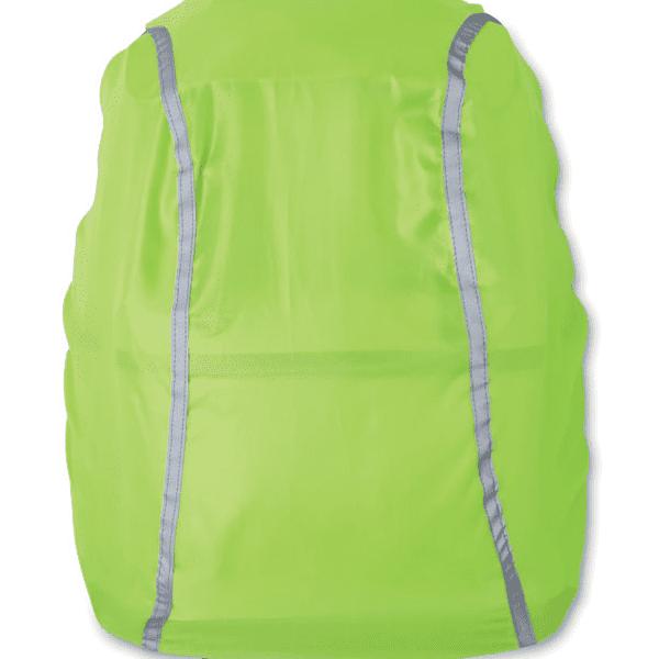 Reflexní pláštěnka na batoh