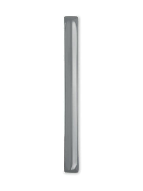 Reflexní pásek ENROLLO