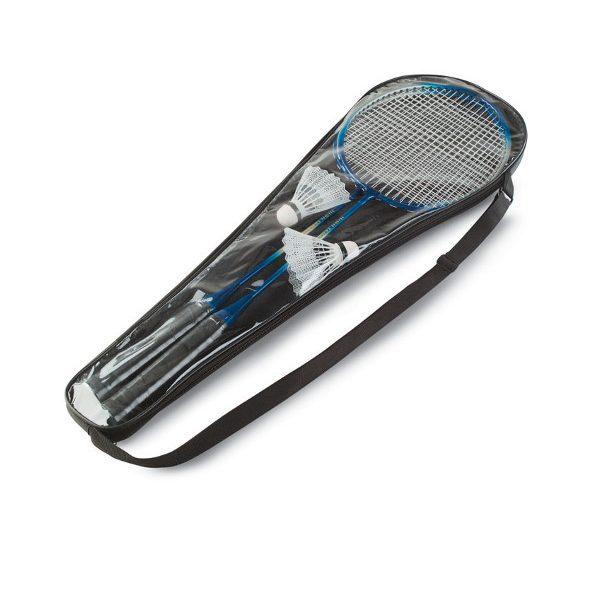 Reklamní badminton_MADELS_1