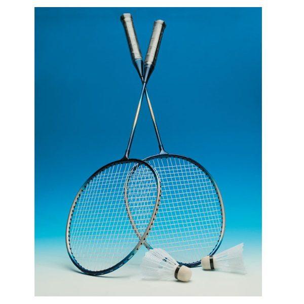 Badminton_MADELS_2