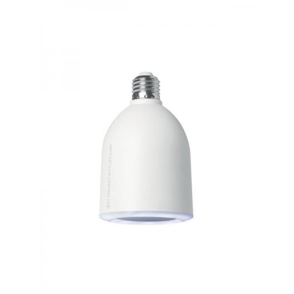 LED světlo JINGLE 1